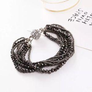 Jewelry - A Hot New Bracelet